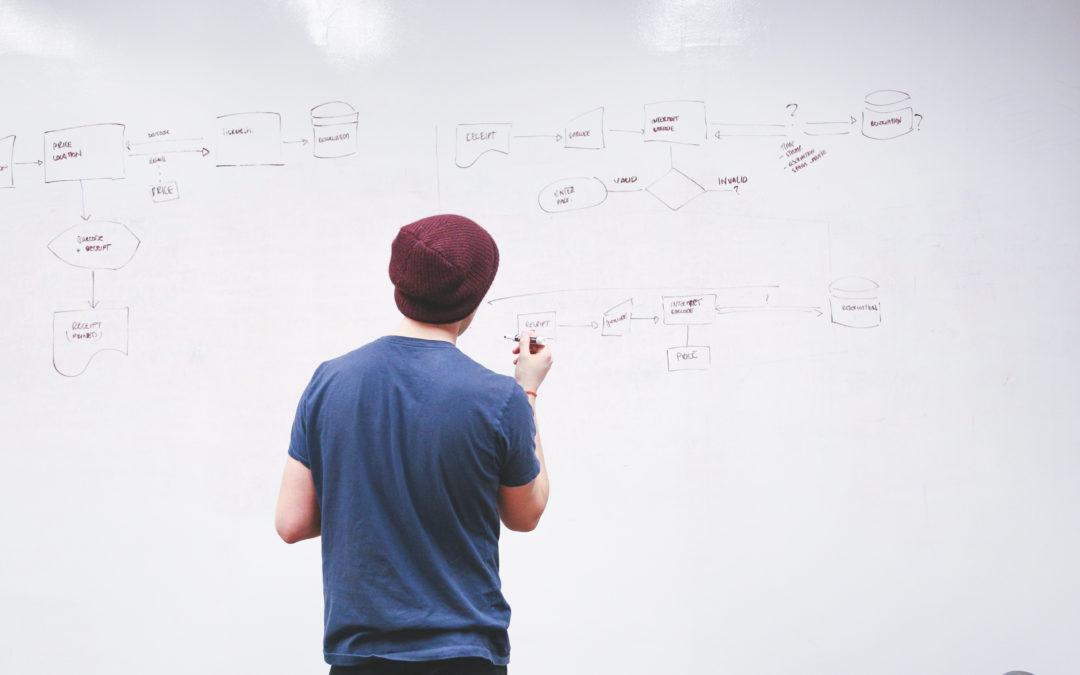 Freelancer w pracy – 6 typów zleceń, których lepiej się nie podejmować