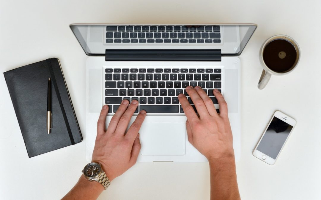 Komentowanie blogów – dlaczego jest ważne?