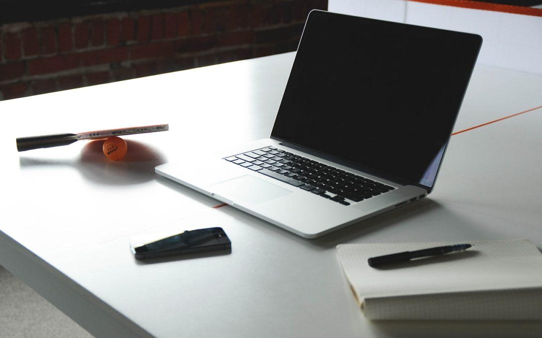 Mamy biuro, chcemy jeszcze Ciebie! ;)