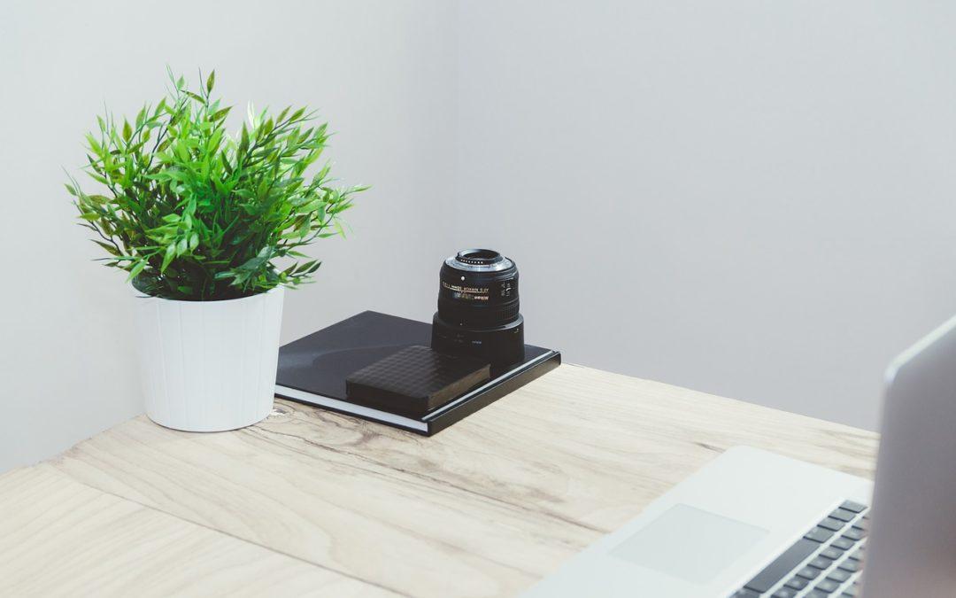 25 rzeczy, które warto zrobić po założeniu bloga