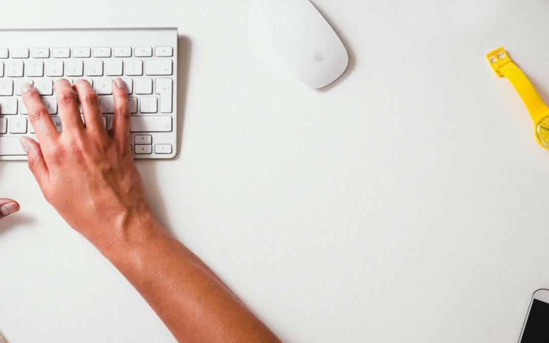 9 rzeczy, których freelancer potrzebuje na start + koszty