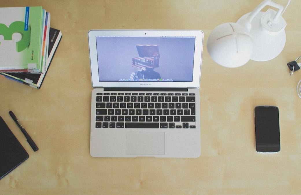 Miejsce pracy dla freelancera za 300, 500 i 1000 zł…z Ikei