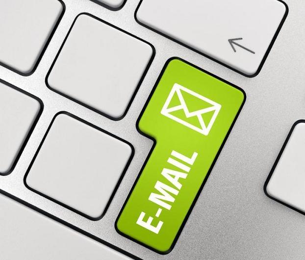 6 błędów, które popełniasz w korespondencji z klientami