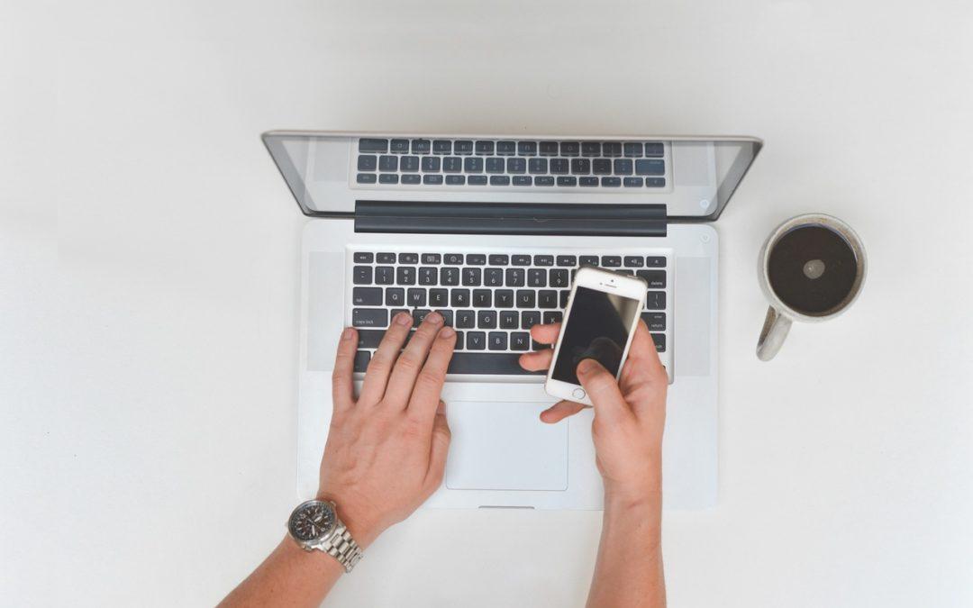 Współpraca z blogerami – błędy, które popełnia proponujący współpracę
