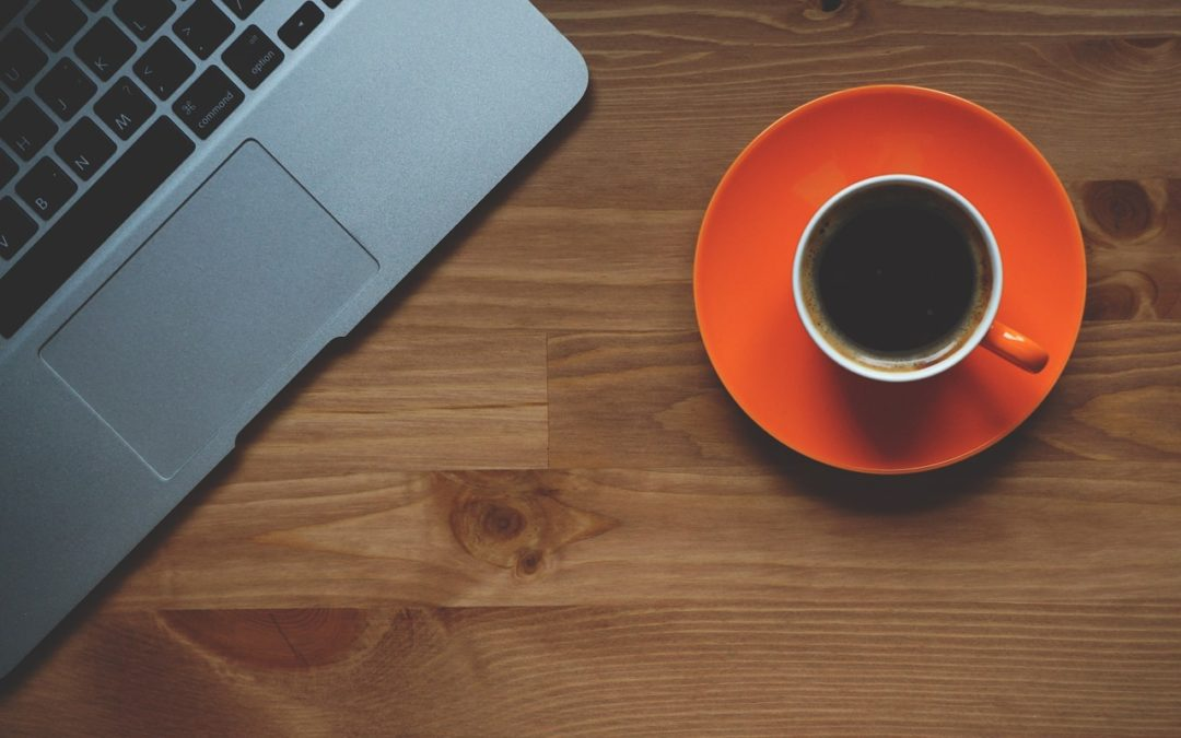 Najczęstsze pytania o pozycjonowanie bloga, które dostaję
