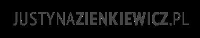 justynazienkiewicz.pl